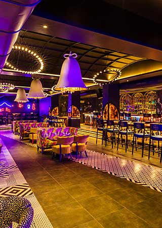Flying Saucer rooftop bar restaurant interiors, Hospitality interior designers, India's best Hospitality architect, interior design firm, rooftop design, bar interior Sumessh Menon & Associates, Best Restaurant Interior Designers, Top Interior designer, Indian Interior designers, Best Restaurant architects in India, restaurant interior design firm, Modern Interior design, Contemporary interior designers, Best interior designers, best Indian architects, restaurant interiors, Mumbai restaurants, Theme restaurant, Mumbai best restaurant, creative restaurant interior, best restaurant interiors, Interior ideas, roof bar, Terrace bar, rooftop terrace bar, restaurant & bar, Bar design, Bar ideas, Bar interior designs, Best bar designers, Interior design company, Architects, Rooftop architects Sumessh menon, Sumessh, Creative rooftop, India's best rooftop, Best rooftop mumbai, rooftop party, Flying suacer restaurant, Flying saucer rooftop, Flying saucer designer, Flying saucer architects