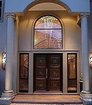 Luxury villa architects, Johannesburg Interior designers, Luxury residence interior designers, Sumessh Menon, best Interior designer, best architects, design firms Dubai best interior designers, Architect Firm, Hotel Interiors India, Johannesburg Restaurant Interiors, Modern Hospitality, Indian Architects, Best Johannesburg Interior, Best Residence Interior Designers Johannesburg, Best Restaurant Interior Designer, Restaurant Architecture Design Company, International Interior Design Firm, Creative Interior Designers, Luxurious residential Interior designers, Home interior designs, Apartment Interior design studio, Furniture designer, Living room designer, Bedroom interior designer, Johannesburg swimming pool interior, Johannesburg interior house, Home interior