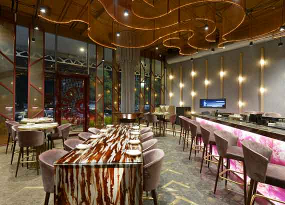 Masala Bar restaurant interior design, Pune's best hospitality architect, high end restaurants in Pune, bar designers, Hotel Interior designer, Sumessh Menon, Architects Pune architects, Pune interior designer, Masala bar, Masala bar restaurant, Masala bar restaurant interiors, Luxury interior, Modern restaurant interior, Hotel interior, Pune restaurants, Sumessh Menon & Associates, Best Restaurant Interior Designers, Top Interior designer, Indian Interior designers, Best Restaurant architects in India, restaurant interior design firm, Modern Interior design, Contemporary interior designers, Best interior designers, best Indian architects, restaurant interiors, Mumbai restaurants, Theme restaurant, Mumbai best restaurant, creative restaurant interior, best restaurant interiors, Interior ideas, Best bar designers, Interior design company, Architects, Bar interior designer,