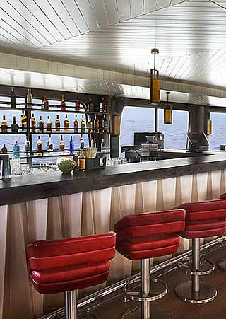 Neverland yacht interior design, India's best hospitality interior design firm, Best Architects, interior designer, Bar interior designer, Luxurious restaurant, Sumessh MbPT, Shripriya Dalmia Thirani, floatels, floating restaurants, triple deck yacht, private party, interior design, stunning bar, furniture design Sumessh Menon & Associates, Best Restaurant Interior Designers, Top Interior designer, Indian Interior designers, Best Restaurant architects in India, restaurant interior design firm, Modern Interior design, Contemporary interior designers, Best interior designers, best Indian architects, restaurant interiors, Mumbai restaurants, Theme restaurant, Mumbai best restaurant, creative restaurant interior, best restaurant interiors, Interior ideas, roof bar, Terrace bar, rooftop terrace bar, restaurant & bar, Best theme restaurant designers, Interior design company, Architects, Rooftop architects Sumessh Menon, Mumbai restaurant, Mumbai architects, Mumbai interor designers, Restaurant Interior ideas, Interior ideas, Interior concepts, restaurant concepts Yatch interiors, Yatch architects, Boat interior designers, Luxury yatch, Yatch interior designers, Neveland yatch, Neverland yatch interior, Restaurant interiors, bar interiors, Furniture concepts,