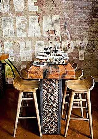 Plan B - Tapas Spanish Restaurant Interiors design, Pan-Asian hotel interior design, Mumbai's best hospitality interior design firm, Best Restaurant architects PLAN B - TAPAS, Plan B - Tapas restaurant, PLAN B - TAPAS , Mumbai restaurant, Luxury interior, Modern restaurant interior, Hotel interior Sumessh Menon & Associates, Best Restaurant Interior Designers, Top Interior designer, Indian Interior designers, Best Restaurant architects in India, restaurant interior design firm, Modern Interior design, Contemporary interior designers, Best interior designers, best Indian architects, restaurant interiors, Mumbai restaurants, Theme restaurant, Mumbai best restaurant, creative restaurant interior, best restaurant interiors, Interior ideas, Best bar designers, Interior design company, Architects,