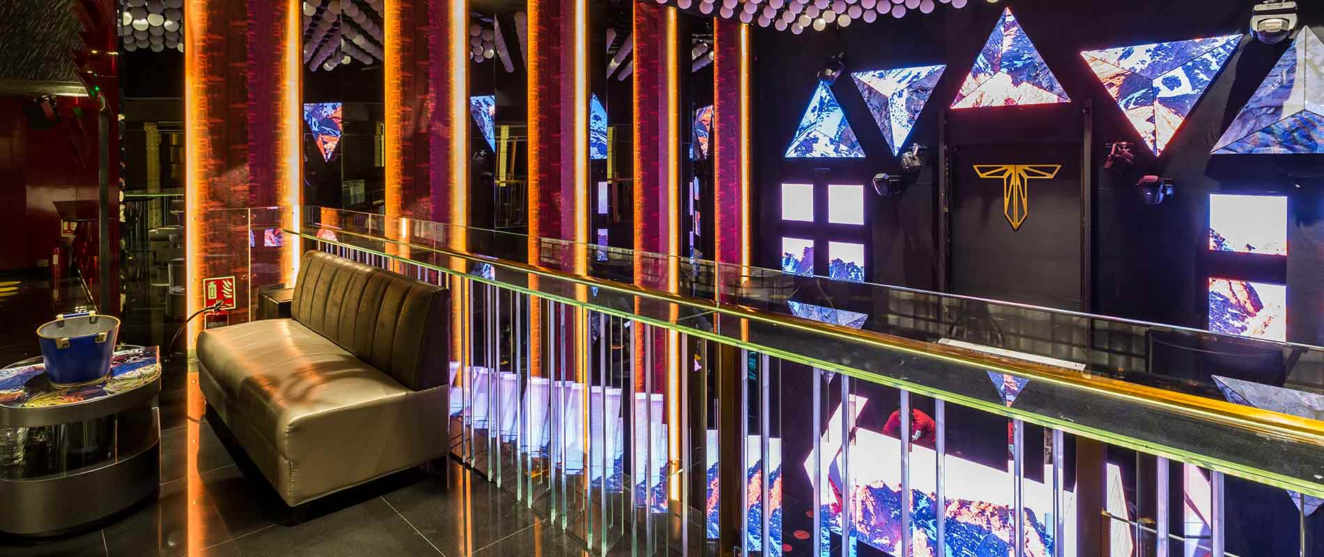 Trilogy 2.0 superClub interior design, best lounge club interior, 5 star hotel club, restaurant interior, Hospitality interior, architects, Bar interior designer Hospitality interior designers, India's best Hospitality architect, Bar interior design firm, Sumessh Menon, Trilogy Super Club 2.0., kinetic lighting design, singular dance club, Trilogy interior, Trilogy club, Club interior, Club interior designer, Lounge interior, Hotel interior, Sumessh Menon & Associates, Best Restaurant Interior Designers, Top Interior designer, Indian Interior designers, Best Restaurant architects in India, restaurant interior design firm, Modern Interior design, Contemporary interior designers, Best interior designers, best Indian architects, restaurant interiors, Mumbai restaurants, Theme restaurant, Mumbai best restaurant, creative restaurant interior, best restaurant interiors, Interior ideas, Best bar designers, Interior design company, Architects, Rooftop architects, Interior, Interior designer